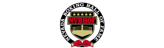 Vevada Boxing Hall of Fame